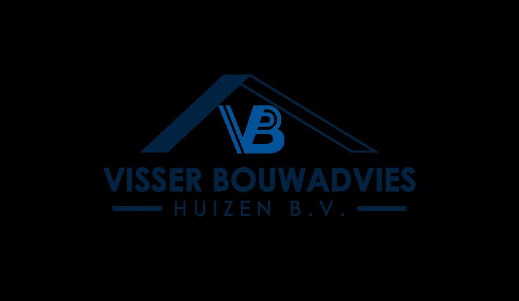 Logo Visser Bouwadvies